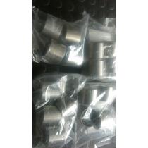 Buzos Punterias Chevrolet Sonic Motor 1.6 Ecotec Originales