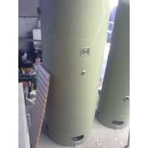 Tanque De 1000 V Para Compresor