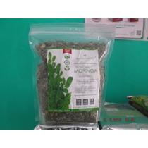 Hoja De Moringa Organica