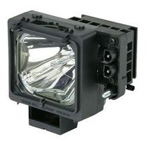Lampara Foco Para Sony Pantalla Tv Xl-2200 Xl-2200u