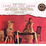 Kurt Weill - Lady In The Dark Cd Broadway Teatro Omm
