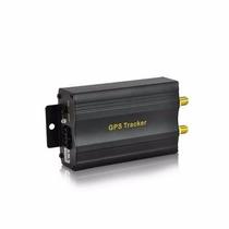 Localizador Gps Tracker Tk 103