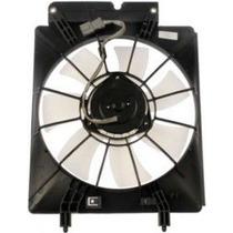 Ventilador De Condensador Honda Element 2.4l 2003 - 2006