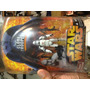 Star Wars Clone Trooper Target Exclusive Rots Op4
