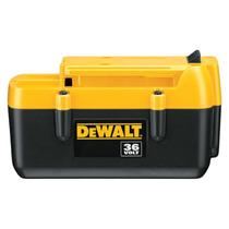 Bateria Dewalt Dc9360 36 Volts Wsl