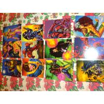 Tarjetas Pepsi Cards Precio Por Cada Una 25.00