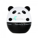 Tony Moly Panda Dream Crema Blanqueadora Original