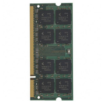 Memoria Ram So-dimm Ddr2 512 Mb 533 Mhz Pc-4200 Varias Marca