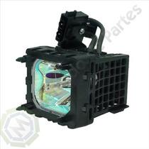 Sony Xl-5200 - Lámpara De Tv Dlp Compatible Con Carcasa