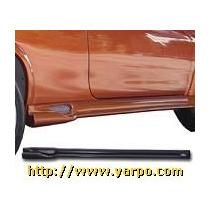 Estribos Laterales Para Chevy C2 Automagic Parte Eg09