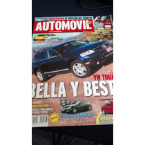Automóvil - Volkswagen Touareg Bella Y Bestia #106