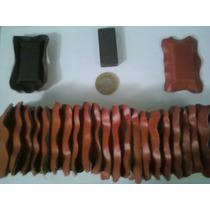 20 Pares De Imanes Par Biomagnetico Kit Ecomomico