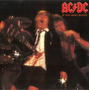 Acdc If You Want Blood Cd Nuevo Cerrado Importado Canada