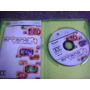 Live Arcade Unplugged Xbox 360 Excelenyte Estado