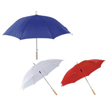 Paraguas,personalizalo,empresas,boutiques,negocios,escuelas