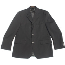 Blazer Sport 38 Small, 100% Wool, Made In Canada, Moderno