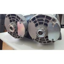 Motor Monofásico1 Hp Y 1/2 Hp 3450 Rpm 110 V
