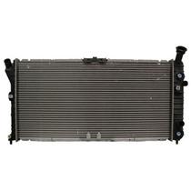 Radiador Chevrolet Venture 2003 Aut V6 3.1l/3.4l/3.5/ 3.8l