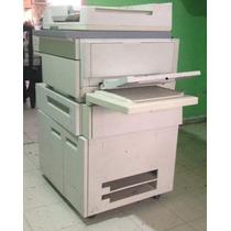 Fotocopiadora Xerox
