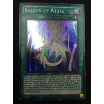 Yugioh Beacon Of White Super Bosh-ense3
