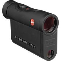 Leica Crf-1000 Telemetro Laser 40529