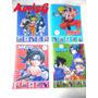 Arg Increible Carpetas De Plastico De Naruto Anime Manga Dmm