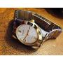 Reloj Nivada Millionaire Mod Ng3679gbicbi
