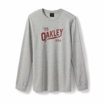 Oakley Legs Thermal