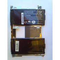 Bateria 4500mah Blackberry Playbook 16gb 32gb 64gb Ru1 1icp4