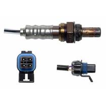 Aya234-4405 Sensor De Oxigeno Chevrolet, 4cil, 2.8l, 6cil,