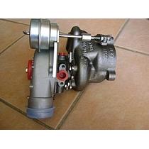 Vw Turbo Passat, Audi A Gasolina Reparado
