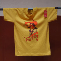 Playera Tin Tan, Vv4