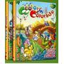 Colorin Colorado 2 Vols Clasa