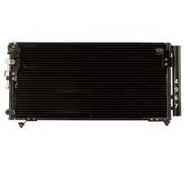 Condensador Aire Acondicionado Stratus 2001 - 2005