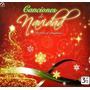Canciones De Navidad Cd Triple( The Best Of Chirstmas) 2008