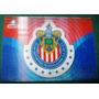 Tarjetas De Bimbo Y Futbol