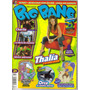 Thalia En Revista. Big Bang. $120.00