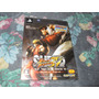 Nuevo Super Street Fighter Iv Limited Edition Playstation 3