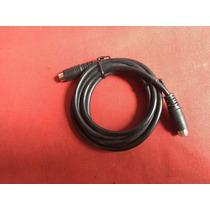 Cable De Carga Fusionadora Sumitomo Empalmadora Type 39
