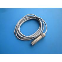Baumer Electric Igr 14.24.45/l Proximity Sensor