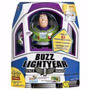 Buzz Lightyear Original