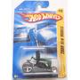 Hot Wheels 2008, New Models, Dragtor