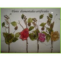 Flores Navieñas Maa