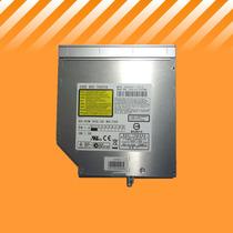 Unidad Reproductor Blue Ray Quemador Dvd-rw Cd-rw Bdc-td02va