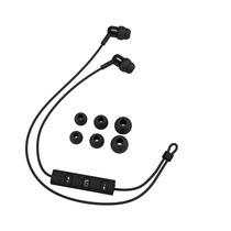 Audifonos Bluetooth 4.0 Manos Libres Mee Audio M9b