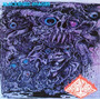 Mortuary - Blackened Images - Cd Death Thrash Metal México