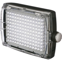 Spectra900f Battery-powered Led Light (flood) Manfrotto