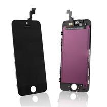Pantalla Iphone 5g 5s 5c Calidad Aaa Lcd Retina Garantia