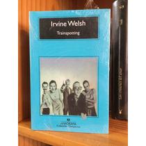 Trainspotting Irvine Welsh