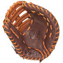 Guante Rawlings Gold Glove Legend 1ra Base Gglfm18 12.5 Omm